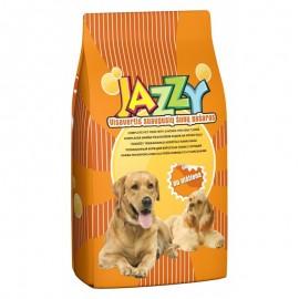 Jazzy Adult Chicken - сухой корм для взрослых собак всех пород с курицей