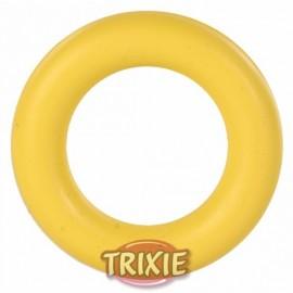"""3320 Игрушка """"Trixie"""" Кольцо из каучука"""