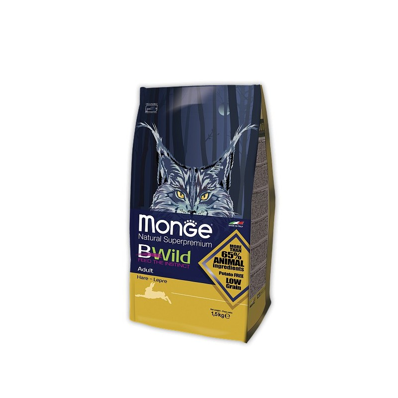 Купить корм для кошек   glavnoehvostru