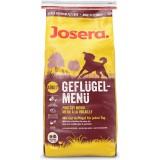Josera Optiness (Adult Medium/Maxi) - сухой корм для взрослых собак крупных пород