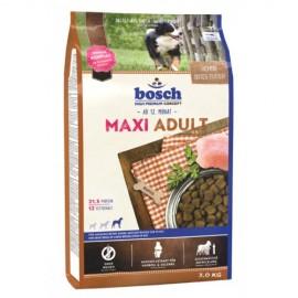 Bosch Adult Maxi (Бош Эдалт Макси)