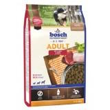 Bosch Adult Lamb & Rice (Бош Эдалт Ягнёнок и Рис)