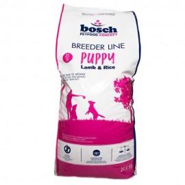 BOSCH Breeder Puppy (Бош Бридер Паппи)