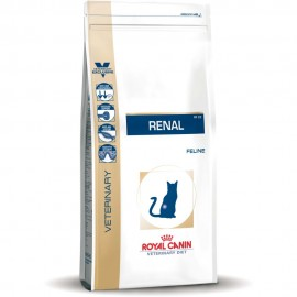 Royal Canin Renal (Ренал)
