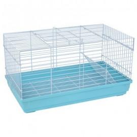 Клетка Triol для кроликов, 580*320*320мм (арт.1405K)