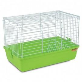 Клетка Triol для грызунов, 600*355*320мм (арт.T1)