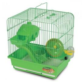 Клетка Triol для грызунов, 300*230*310мм (арт.YD-118)