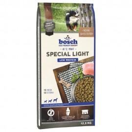 Bosch Special Light (Бош Спешл Лайт)