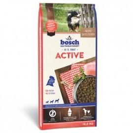Bosch Active (Бош Эктив)