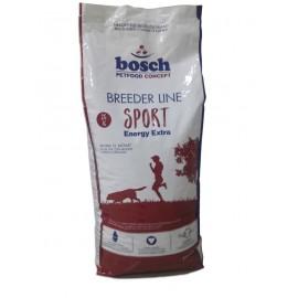 Bosch Breeder Sport (Бош Бридер Спорт)