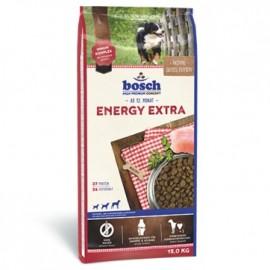 Bosch Energy Extra (Бош Энерджи Экстра)