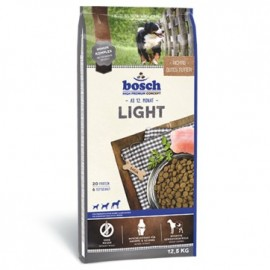 Bosch Light (Бош Лайт)