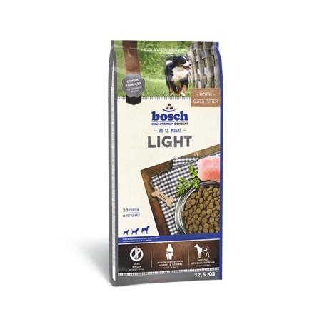 Bosch Light (Бош Лайт)