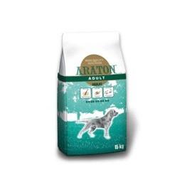 Araton adult maxi корм для взрослых крупных собак