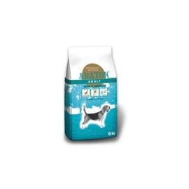 Araton (Аратон) Adult Mini/Medium - сухой корм для собак мелких и средних пород