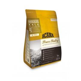 Acana Prairie Poultry - сухой корм для собак всех пород и возрастов с цыплёнком