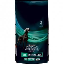 Purina Pro Plan Veterinary Diets EN Gastrointestinal - для собак с расстройством пищеварения