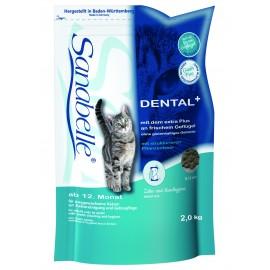 Bosch Sanabelle Dental (Санабелль Дентал)