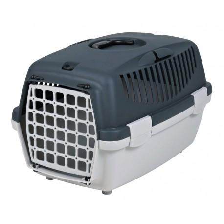 """39811 Переноска """"TRIXIE"""" Traveller Capri I для мелких животных до 6 кг"""