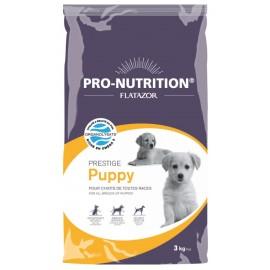 Prestige Puppy (ПРЕСТИЖ ПАППИ) корм для щенков всех пород с мясом птицы