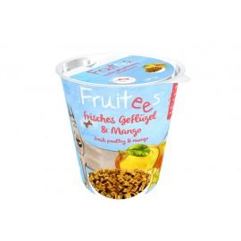 Bosch FRUITEES mit Mango (Бош Фруттис с Манго)