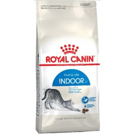 Royal Canin Indoor (Индор)