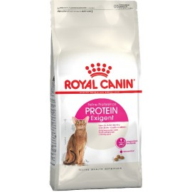 Royal Canin EXIGENT Protein preference (Эксиджент Протеин)