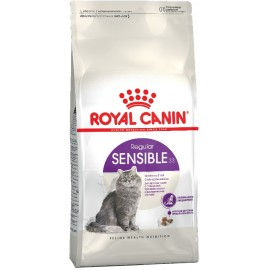 Royal Canin Sensible 33 (Сенсибл 33)