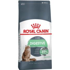 Royal Canin Digestive Care (Дижестив Кэа)