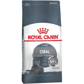 Royal Canin Oral Care (Орал Кэа)