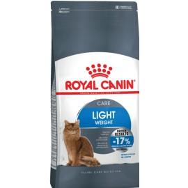 Royal Canin Light Care (Лайт Кэа)