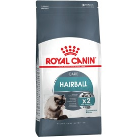 Royal Canin Hairball Care (Хэабол Кэа)