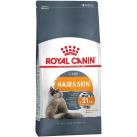 Royal Canin Hair & Skin Care (Хэа энд Скин Кэа)