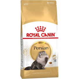 Royal Canin Persian (Персиан)