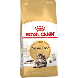 Royal Canin Maine Coon (Мейн Кун)