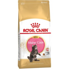 Royal Canin Kitten Maine Coon (Киттен Мейн Кун)