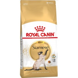 Royal Canin Siamese (Сиамиз)