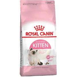 Royal Canin Kitten 36 (Киттен 36)