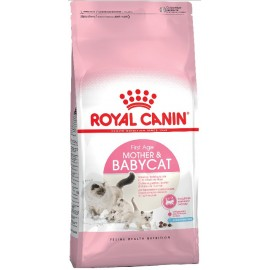 Royal Canin Baby Cat 34 (Беби Кэт 34)
