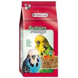 Versele-Laga Prestige Budgies - корм для волнистых попугаев