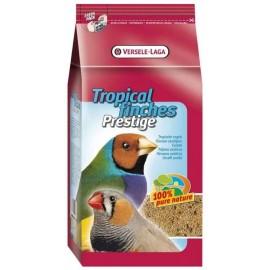 Versele-Laga Prestige Tropical Finches - корм для тропических птиц