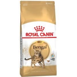 Royal Canin Bengal (Бенгальская)