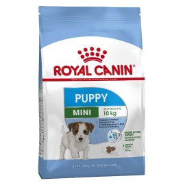 Royal Canin Mini Junior (Мини Юниор)