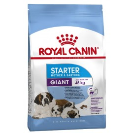 Royal Canin Giant Starter (Джайнт Стартер)