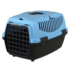 """39812 Переноска """"TRIXIE"""" Traveller Capri I для мелких животных до 6 кг"""