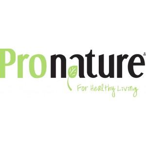 Купить сухой корм Pronature (Канада) для собак с доставкой
