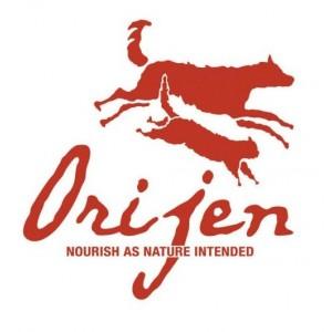 Сухой корм Orijen для собак | Купить Orijen  в Минске | Ориджен