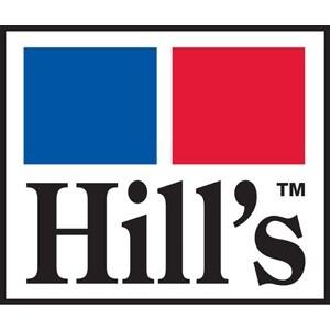 Консервы Hill's для собак