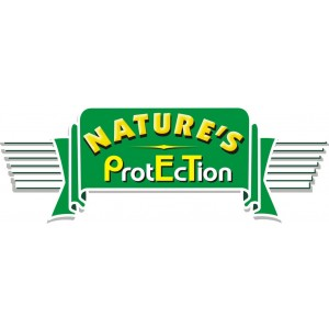 Сухой корм Nature's Protection  для кошек | Купить Nature's Protection  в Минске | NP