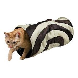 Тоннели для кошек